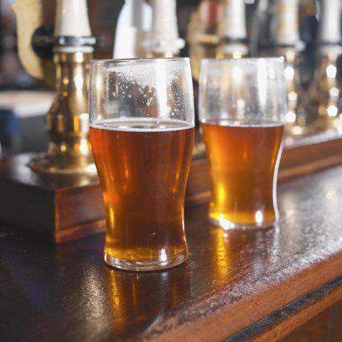 bibione birrerie