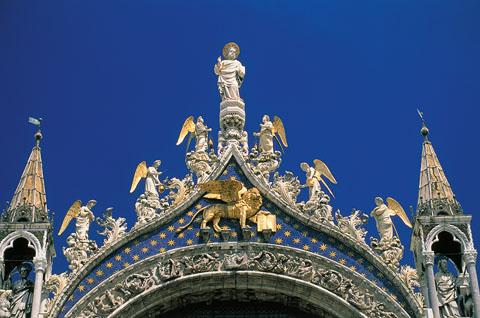 Musei di Venezia