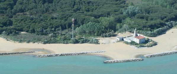 Bibione appartamenti e hotel per le vacanze a Bibione
